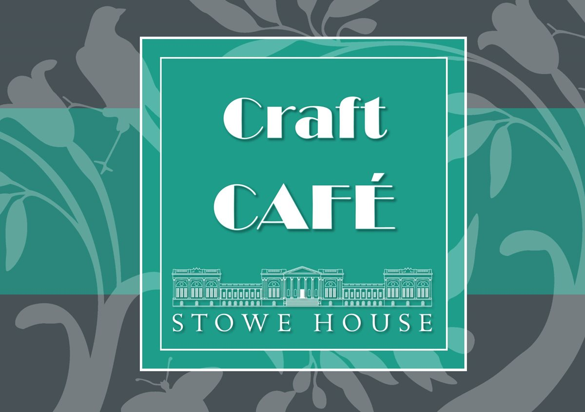 2019-Craft-Cafe-Graphic